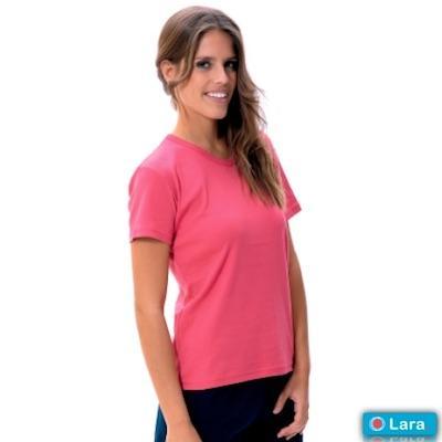 Camiseta Exterior Señora